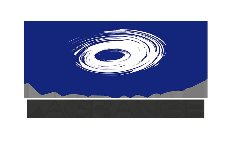 Logo Lagrange